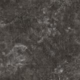 De donkere roestige achtergrond van de koolstoftextuur Royalty-vrije Stock Foto