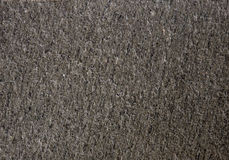 De donkere Textuur van de Steen Royalty-vrije Stock Fotografie