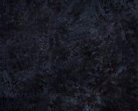 De donkere Textuur van de Steen Royalty-vrije Stock Foto's