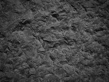 De donkere Textuur van de Steen Stock Fotografie