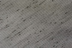 De donkere Textuur van de Stof Royalty-vrije Stock Fotografie