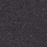 De donkere Textuur van het Asfalt. Royalty-vrije Stock Fotografie