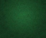 De donkere Textuur van het Gras Royalty-vrije Stock Afbeeldingen
