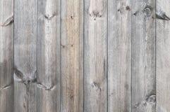 De donkere textuur van het pijnboomhout Stock Foto's