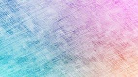 De donkere van de de gradiënt Abstracte verf van de Kleurenpastelkleur achtergrond van de het potloodtextuur kleurende vector illustratie