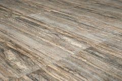 De donkere vloer van de rots marmeren steen Royalty-vrije Stock Afbeeldingen