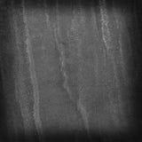 De donkergrijze zwarte achtergrond van de leisteen of textuur en lege spac Stock Foto