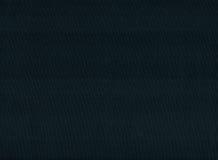 De donkergroene Achtergrond van de Kunstleer Royalty-vrije Stock Foto