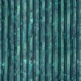 De donkergroene textuur van de vrachtschipcontainer Naadloos patroon Het herhalen van achtergrond Royalty-vrije Stock Foto's