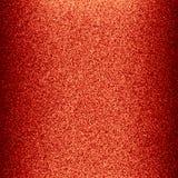 De donkerrode glanzend en kleur die schittert document met licht en 3 D effect computer geproduceerd achtergrondafbeelding en beh royalty-vrije stock foto's