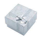 De doos van de gift Royalty-vrije Stock Afbeelding