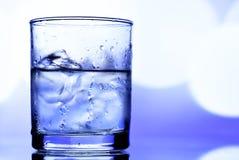 De drank van de alcohol royalty-vrije stock foto's