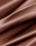 De Dromen van de chocolade royalty-vrije illustratie