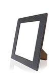 De eenvoudige Frames van de Foto Royalty-vrije Stock Fotografie