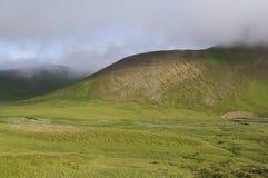 De eilanden van Bevelhebbers. Royalty-vrije Stock Fotografie