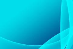 De elegante abstracte achtergrond van Nice Stock Afbeeldingen