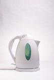 De elektrische Pot van het Water Royalty-vrije Stock Fotografie