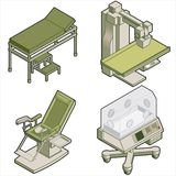 De Elementen p.26a van het ontwerp Royalty-vrije Stock Afbeeldingen
