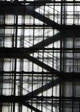 De fabriek van BataStock Afbeeldingen