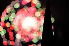 4 de Festiviteiten van juli royalty-vrije stock foto's