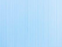 De fijne textuur van het strepencement, blauwe tegeltextuur Stock Foto