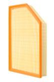 De filter van de lucht Royalty-vrije Stock Afbeelding