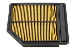 De filter van de lucht Royalty-vrije Stock Afbeeldingen