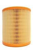 De filters van de olie Royalty-vrije Stock Foto