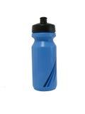 De fles van het water Royalty-vrije Stock Foto