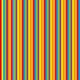De flits van het de ontwerpsjabloonelement van het patroonweb stock illustratie