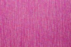 De fluweelachtergrond, fluweeloppervlakte, fluweeltextuur Royalty-vrije Stock Foto's