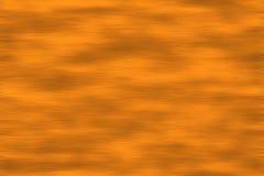 De geborstelde Textuur van het Koper Stock Afbeeldingen
