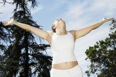 De geestelijke Super Gezondheid van de Dag Royalty-vrije Stock Fotografie