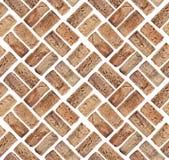 De gefotografeerde wijn kurkt op een witte backlit achtergrond Gegroepeerd als dubbel naadloos patroon, om eindeloos worden herha stock foto's