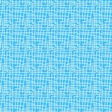 De gekruiste lijnen voegen naadloze achtergrond samen royalty-vrije illustratie