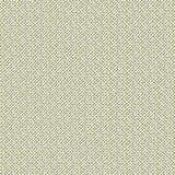 De gele achtergrond van de stoffentextuur Stock Afbeelding