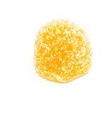 De gelei van het fruit Royalty-vrije Stock Afbeelding