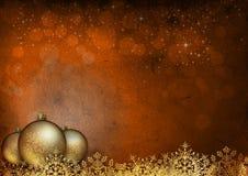De gelukkige achtergrond van het Nieuwjaar Royalty-vrije Stock Afbeelding