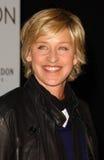 de generes Ellen zdjęcia stock