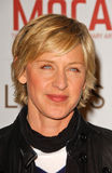 de generes Ellen obrazy royalty free