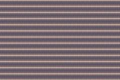 De geometrische engte van de golvend patroonzigzag als achtergrond met transversaal Royalty-vrije Stock Foto's