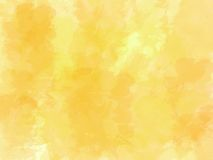 De geschilderde achtergrond van de borstel olie Stock Afbeeldingen