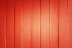 De geschilderde roestige sinaasappel van de ijzerkleur Stock Afbeelding