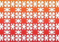 De getrokken vorm van de textuur hand Royalty-vrije Stock Foto's