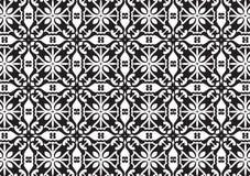 De getrokken vorm van de textuur hand Royalty-vrije Stock Foto
