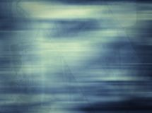 De geweven abstracte digitale achtergrond van de Grungekunst Royalty-vrije Stock Afbeelding