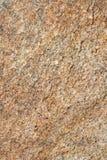 De geweven Achtergrond van het Graniet Royalty-vrije Stock Foto