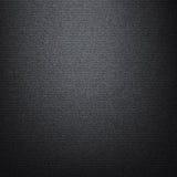 De geweven achtergrond van jeans Royalty-vrije Stock Fotografie