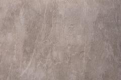 De geweven muur van de rots vlakke oppervlakte/vloer, gekleurd aardachtig marmer stock foto
