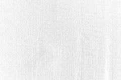 De geweven witte textuur van de stoffendoek met natuurlijke patronen kan zijn Royalty-vrije Stock Afbeelding